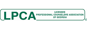 Licensed Professional Counselors of Georgia 1