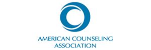 Licensed-Professional-Counselors-of-Georgia-1