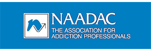 National-Association-for-Alcoholism-and-Drug-Abuse-Counselors-1
